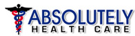 Absolutely Health Care - A HealthJobsNationwide.com Network Company